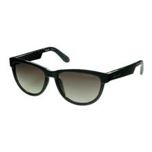 Óculos de Grau Carrera B97HA5000 55