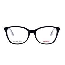 Óculos de Grau Carrera CA5501 8TY 52