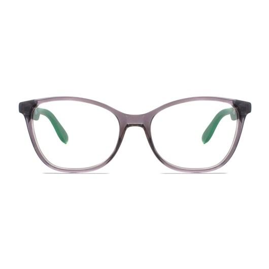 Óculos de Grau Carrera CA5501 BD5 Un