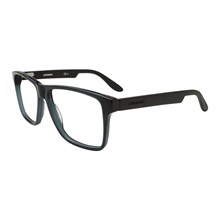 Óculos de Grau Carrera CA5506BD3 54