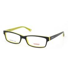 Óculos de Grau Carrera CA6171757 52