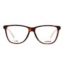 Óculos de Grau Carrera CA6624 2DG 53