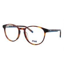 Óculos de grau Fila VF9241 745Y 50