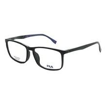 Óculos de Grau Fila VF92430Z42 56