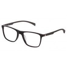 Óculos de Grau Fila VF9279 0700 54