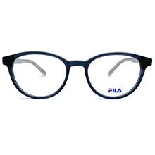Óculos de grau Fila VF9322 0Z35 50