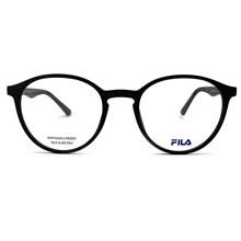Óculos de grau Fila VF9324 0U28 50