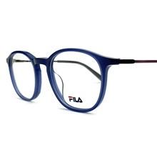 Óculos de grau Fila VF9401 03GR 49