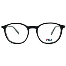 Óculos de grau Fila VF9401 0700 49