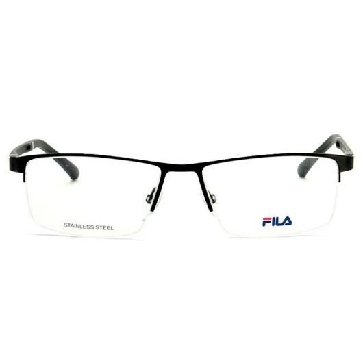 Óculos de Grau Fila VF9790 0530 55