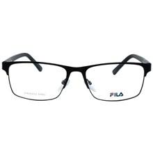 Óculos de grau Fila VF9836 0531 54