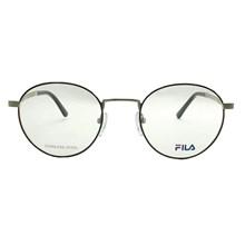 Óculos de grau Fila VF9942 08FZ 49