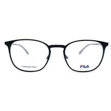 Óculos de grau Fila VF9985 0531 55