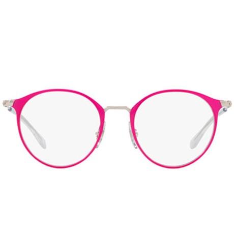 e61a0f25bcd1d Óculos de Grau Ray Ban RB1053 4067 45 - Newlentes