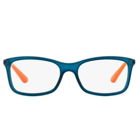 Óculos de Grau Infantil Ray Ban RB1542L 3626 49 - Newlentes 5b867870d5