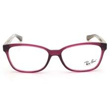 Óculos de Grau Infantil Ray Ban RB1571L 3713 50
