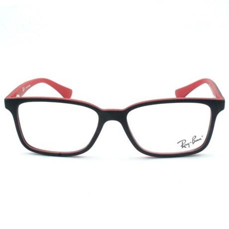 Óculos de Grau Infantil Ray Ban RB1572L 3719 49 - Newlentes 7070680fc5