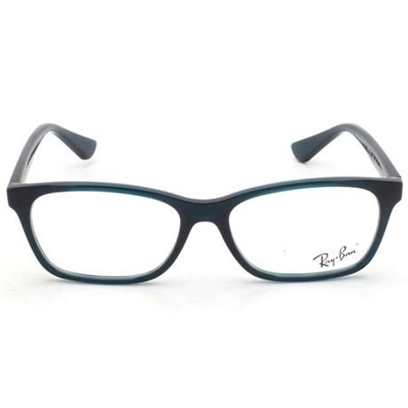 Óculos de Grau Infantil Ray Ban RB1581L 3754 50 - Newlentes 3deebc6b17
