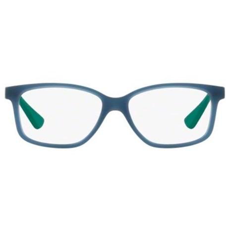 Óculos de Grau Infantil Ray Ban RB1583L 3757 48 - Newlentes b18a422c2e