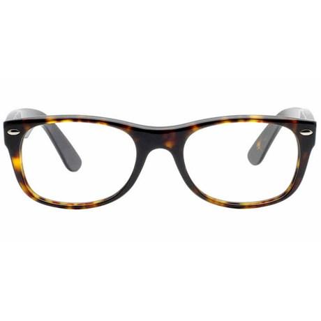 4918a87c5 Óculos de Grau Infantil Ray Ban RB1584 3685 48 - Newlentes