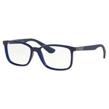 Óculos de Grau Infantil Ray-Ban RB1589L 3793 50