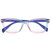 Óculos de Grau Infantil Ray-Ban RB1591 3807 48