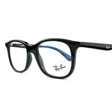 Óculos de grau infantil Ray-Ban RB1604 3862 46