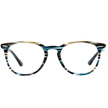 24cc5a58ef8d3 Óculos de Grau Infantil Ray Ban RB7159 5750 52 - Newlentes