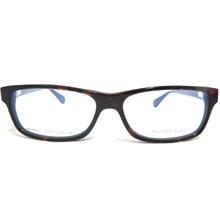 Óculos de Grau Marc Jacobs MMJ 426/N F2N
