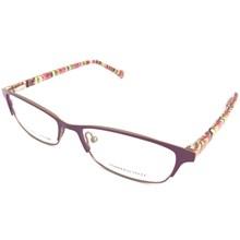 Óculos de Grau Marc Jacobs MMJ 504 0V1O