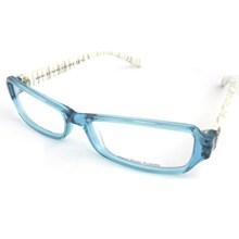 Óculos de Grau Marc Jacobs MMJ 506 VOX 53