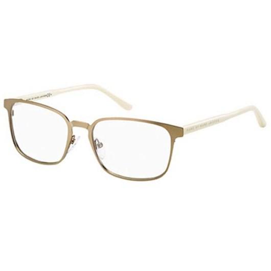 Óculos de Grau Marc Jacobs MMJ 515 7ZM 53