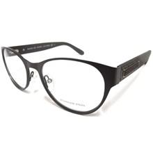 Óculos de Grau Marc Jacobs MMJ 563 5U1 52
