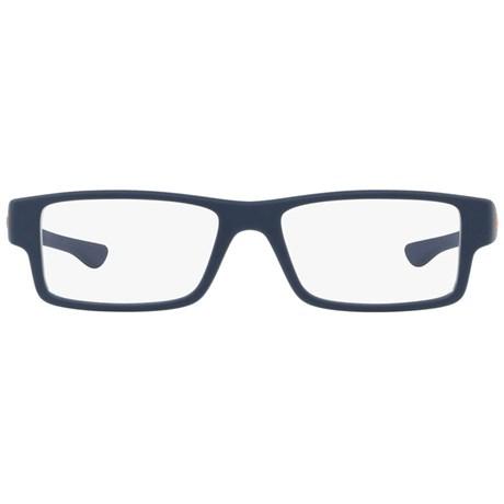 Óculos de Grau Oakley Airdrop XS OY8003-0250 96b4a75fc01