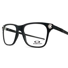 Óculos de grau Oakley Apparition OX8152-01 53