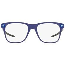 Óculos de grau Oakley Apparition OX8152-03 53