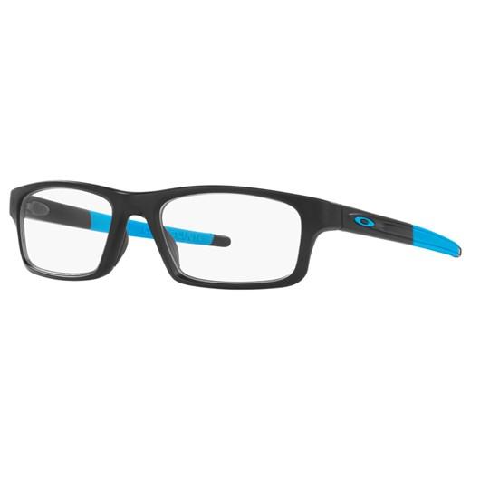 Óculos de Grau Oakley Crosslink Pitch OX8037-0154 54
