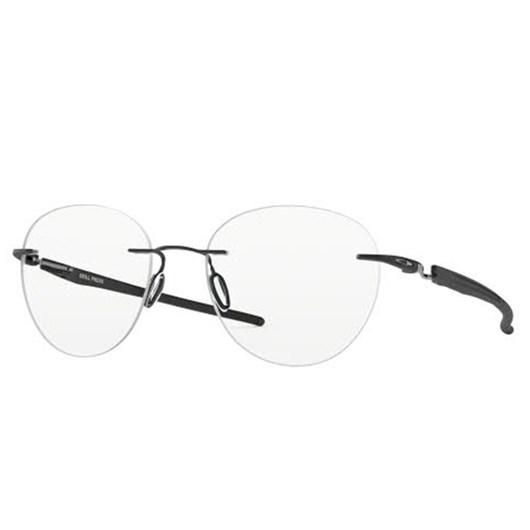 Óculos de Grau Oakley Drill Press OX5143-0151 51