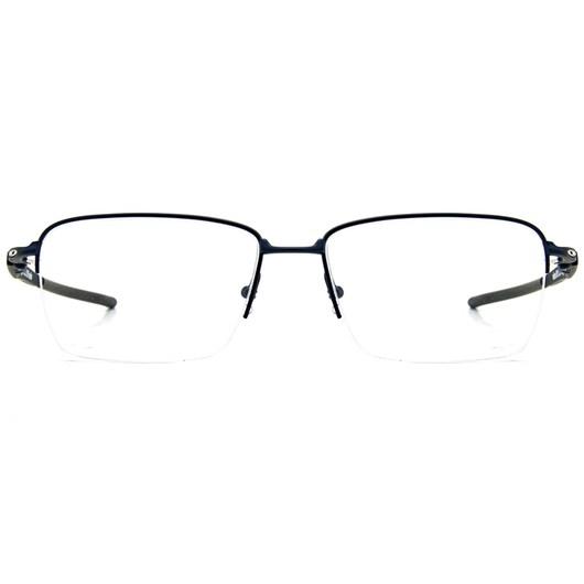 Óculos de Grau Oakley Gauge 3.2 Blade OX5128-0354