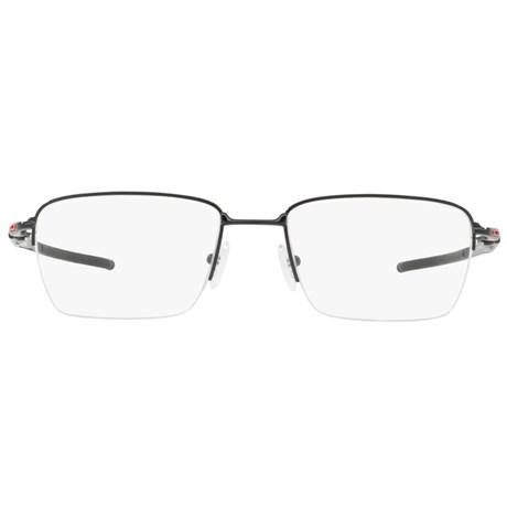 Óculos de Grau Oakley Gauge 3.2 Blade OX5128-0454 8d1a027ad9b