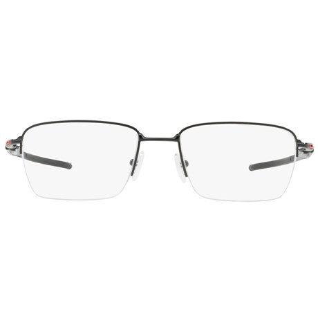 Óculos de Grau Oakley Gauge 3.2 Blade OX5128-0454 d8006d5fe1