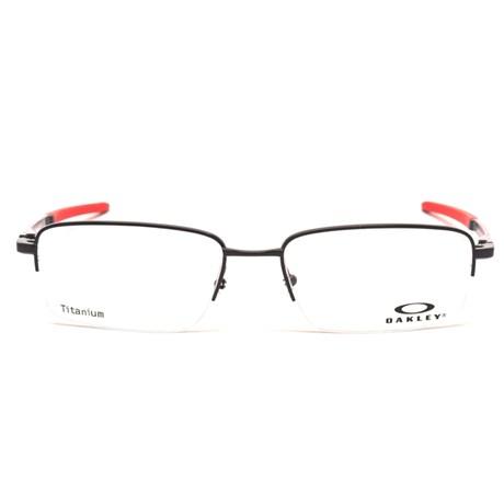 Óculos de Grau Oakley Gauge 5.1 OX5125-0454 e28a330b15