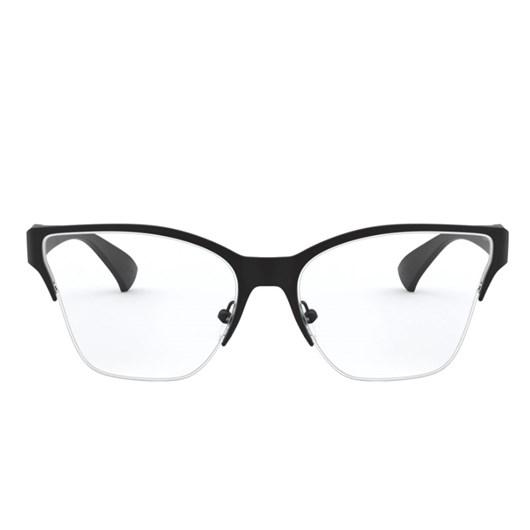 Óculos de grau Oakley Halifax OX3243-01 55
