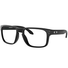 Óculos de Grau Oakley Holbrook RX OX8156-0154 54
