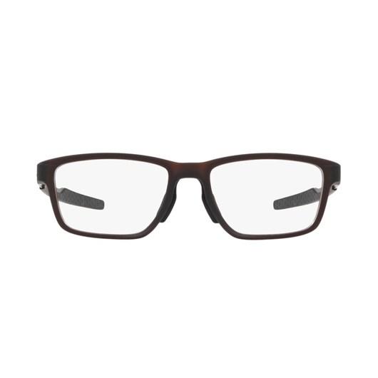 Óculos de Grau Oakley Metalink OX8153-0255 55