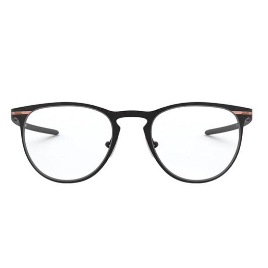 Óculos de grau Oakley Money Clip OX5145-01 50