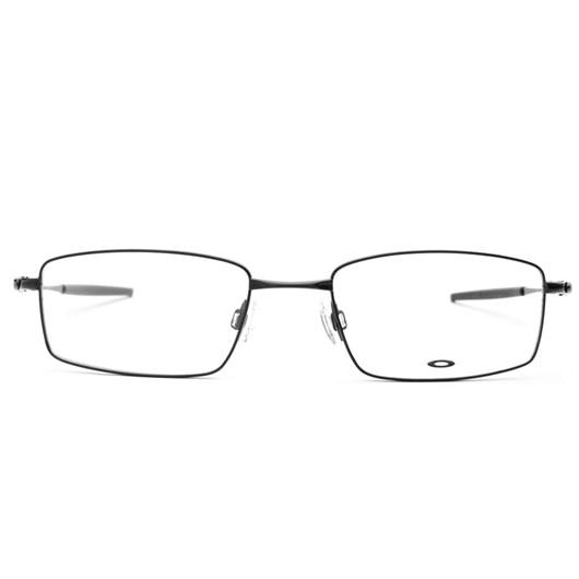 Óculos de Grau Oakley OX3136-02 53