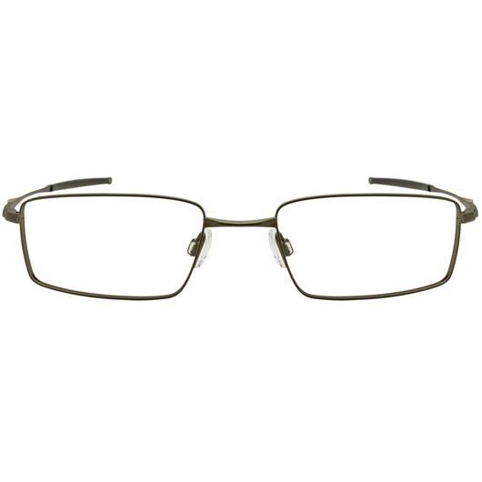 Óculos de grau Oakley OX3136-03 53