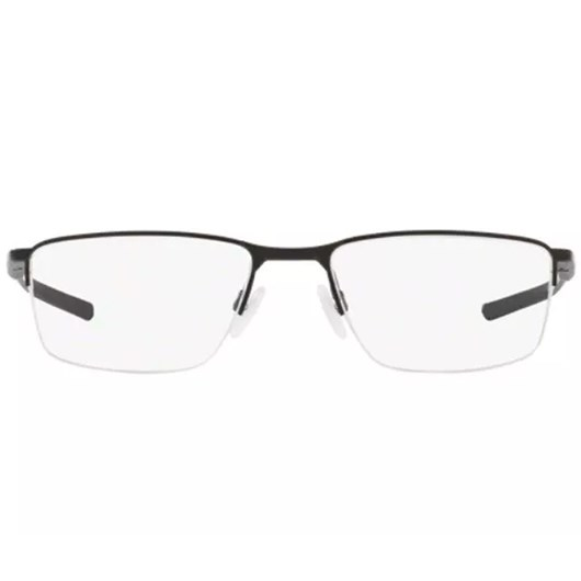 Óculos de Grau Oakley OX3218-04 54