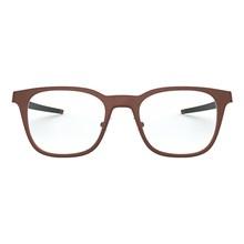 Óculos de Grau Oakley OX3241-01 49